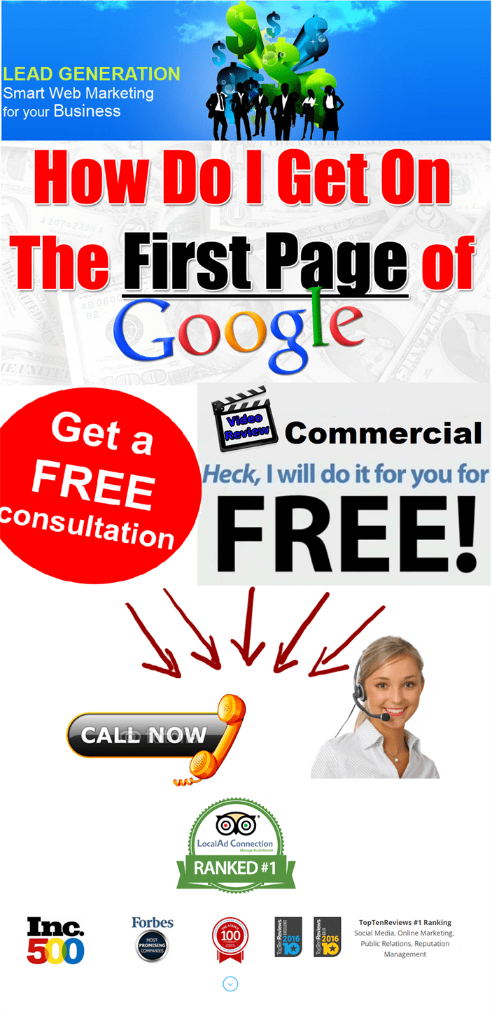 costs,google,mark jackson,models,online marketing,payment,roi,seo agency,white-label