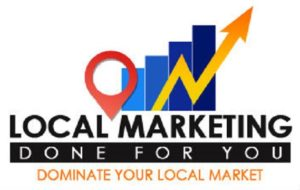 localmarketing-logo