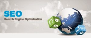 local_seo_search_engine_optimization